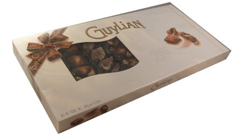 guylian-seashell-window-brown-ribbon-gift-box-1763-ounce-boxes