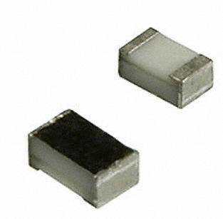 Multilayer Ceramic Capacitors Mlcc - Smd/Smt 50Volts 24Pf 2% Ultra Low Esr (500 Pieces)