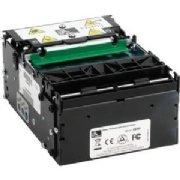 New - Zebra KR403 Direct Thermal Printer - Monochrome - Desktop - Receipt Print - DU0812