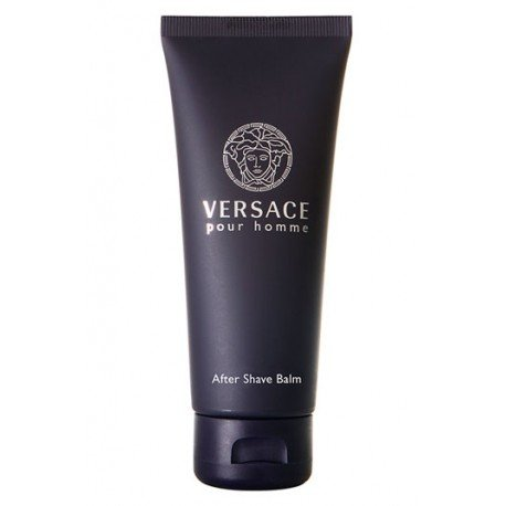 Versace Pour Homme Balsamo After Shave 100ml