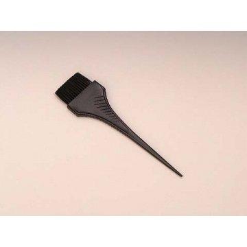 シャトリ ヘアダイブラシMー25 カラー黒