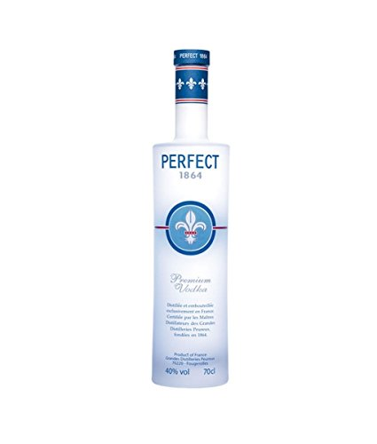 vodka-perfect-1864