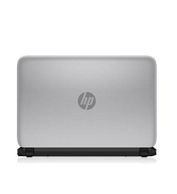 10.1型タッチパネル液晶ミニノート HP Pavilion Touch Smart 10-e003au