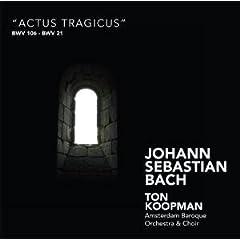 Les Cantates de J.S Bach - Page 4 31HG0iQx%2BnL._SL500_AA240_