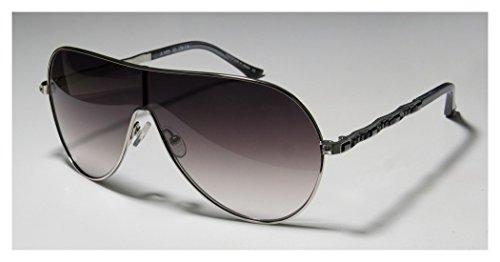 judith-leiber-1653-womens-ladies-shield-full-rim-sunglasses-shades-0-0-130-silver