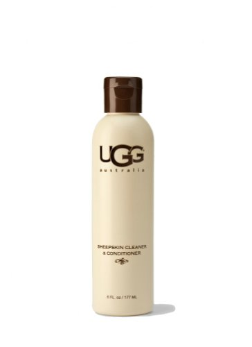 ugg-australia-sheepskin-cleaner-and-conditioner-6oz