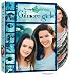 Gilmore Girls: The Complete Second Se...