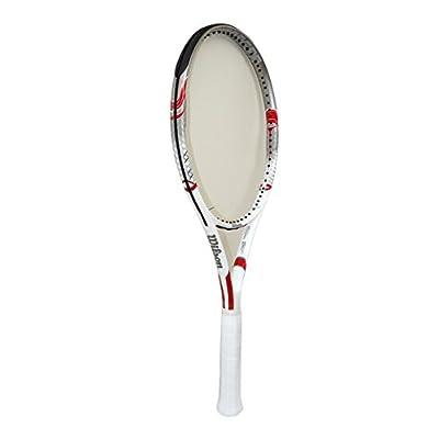 Wilson Enforcer Control 103 racket