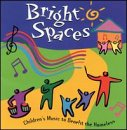 echange, troc Various Artists, Marley & Melody Makers - Bright Spaces