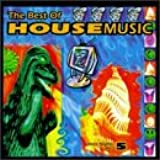 Disco Nights 5: Best of House