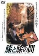 膝と膝の間 [DVD]
