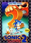 Sonic The Hedgehog 2 front-179742