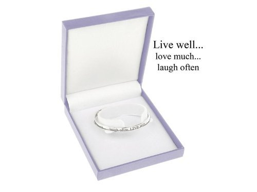 equilibrium-silver-plated-bangle-live-well-love-much-laugh-often-by-jolie-bijoux