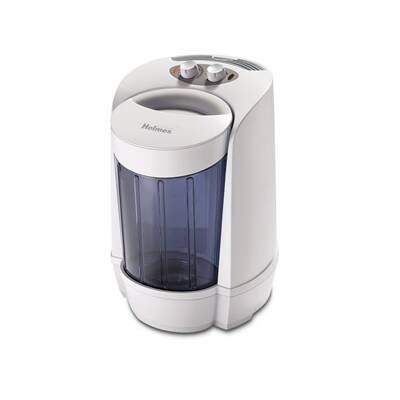 Cheap Holmes HM5305-UC Humidifier – Warm Mist (B0099PDBXK)