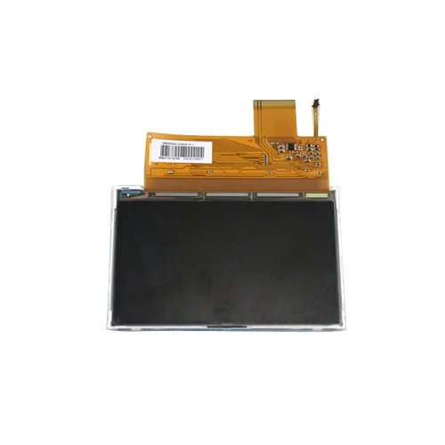"4.3""Replacement Lcd Screen For Sony Psp 1000,Fat"