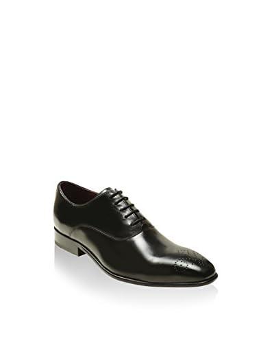 McFinlay Zapatos de cordones Negro