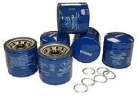 Subaru, Subaru Oil Filters & Washers - 6 Pack from Subaru