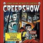Creepshow CD
