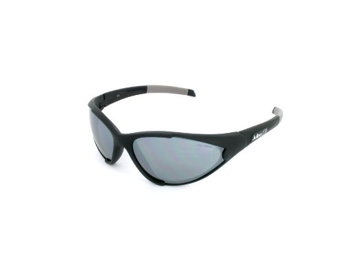 Julbo Instinct Sunglasses – 4 Lens Set
