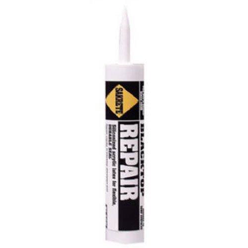 siliconized-acrylic-latex-asphalt-blacktop-repair-103-oz