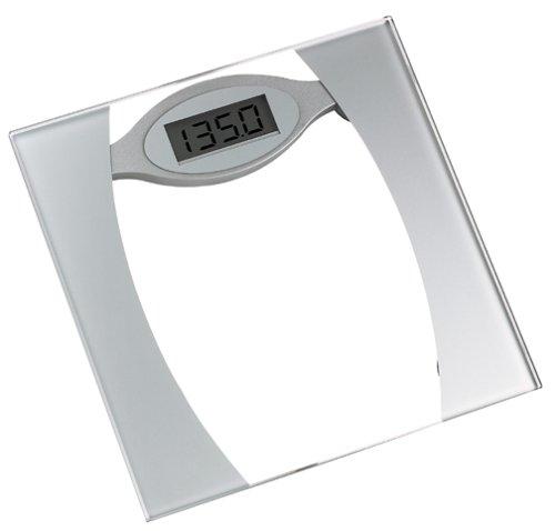 Cheap Health O Meter HDL951KD53 Elegance Digital Lithium Battery Platform Scale (HDL951KD53)