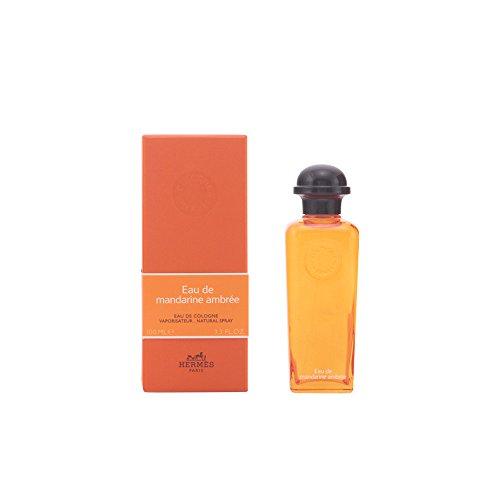 hermes-eau-mandarina-ambre-edc-vapo-100-ml