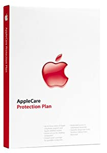 AppleCare Protection Plan (iMac/eMac) OLD VERSION