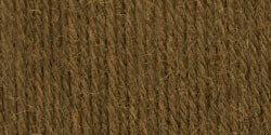 Patons Classic Wool DK Superwash Yarn- Cork
