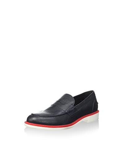 Pollini Loafer