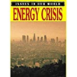 Energy Crisis (Talking Points)