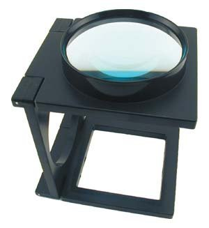4-folding-magnifier-by-papa-johns-toolbox