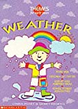 Weather (Themes for Early Years) (0590536834) by Mort, Linda