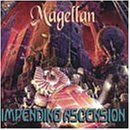 Impending Ascension by Magna Carta