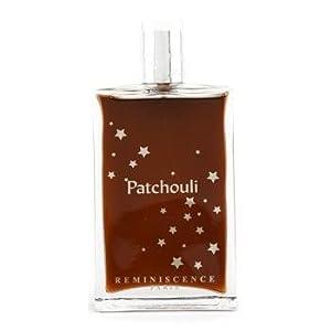 Reminiscence - Patchouli Eau De Toilette Spray 100ml/3.3oz
