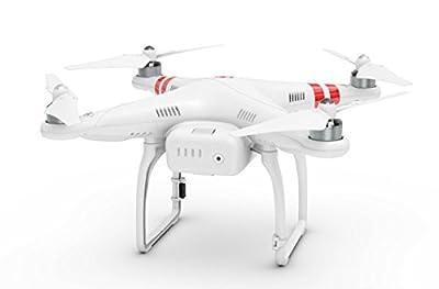 DJI Phantom 2 V2.0 Quadcopter from Beyond Solutions