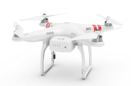 DJI-Phantom-2-V20-Quadcopter