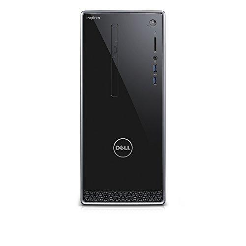 dell-inspiron-desktop-intel-core-i5-6400-27-ghz-8-gb-ram-1-tb-hdd-2-gb-nvidia-gt730-windows-10