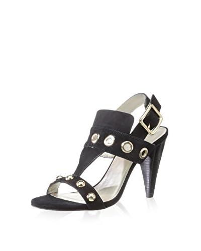 Trina Turk Women's Loleta Sandal