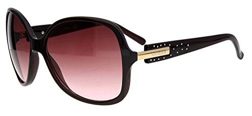 guess-women-sunglasses-bordeaux-guf222-bu-52
