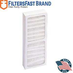 Hunter 30917 HEPAtech Compatible Purifier Filter by Filters Fast (Hunter Replacement Filter 30917 compare prices)
