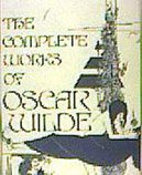 img - for The Complete Works of Oscar Wilde book / textbook / text book