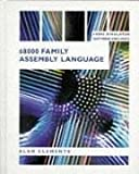 68000 Family Assembly Language Programming