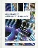 68000 Family Assembly Language Programming