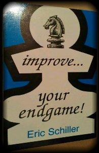 Improve Your Endgame