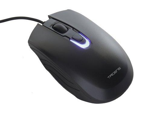 Tacens-AM1-Ratn-ptico-USB-2000-DPI