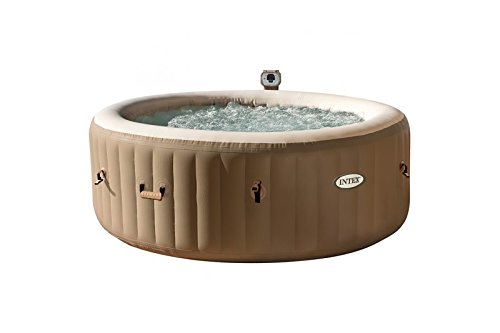 intex-pure-spa-deluxe-inflatable-4-person-portable-spa-hot-tub-jacuzzi-complete-set-up