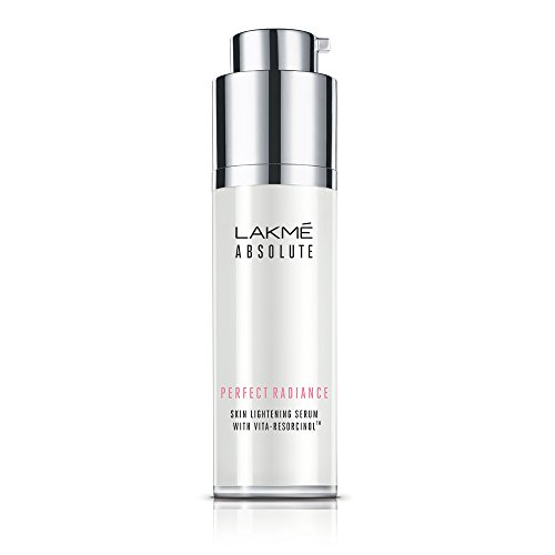 Lakme Perfect Radiance Intense Lightening Serum 30 Ml