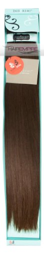 Bobbi-Boss-IndiRemi-100-Virgin-Human-Hair-Weave-Fine-Silky-16-inch-4-Light-Brown