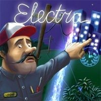 Electra [Download]