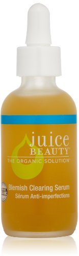 Juice Beauty Blemish Clearing Serum, 2 fl. oz. (Juice Beauty Antioxidant compare prices)